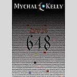 Mychal Kelly The Jersey Devil - Part V Of V: 648
