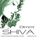 Shiva Dimmi