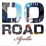 Apollo Do Road