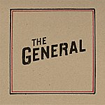 The General The General