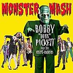 Bobby 'Boris' Pickett Monster Mash