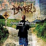 Evangel Expository Journey