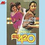 Sri Miss 420