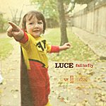 Luce Fall To Fly