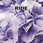 Ride Smile (Expanded)