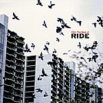 Ride Ox4_the Best Of