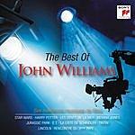John Williams John Williams - Best Of