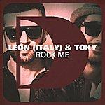 Leon Rock Me