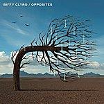 Biffy Clyro Opposites (Deluxe)