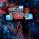 Cover Art: 3-D