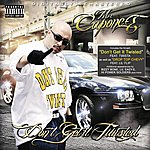 Mr. Capone-E Don't Get It Twisted