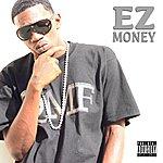 EZ Money Swang H*town (Feat. Fame & Chen Checka)