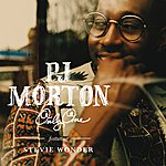 PJ Morton Only One
