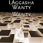 I Wanty Wanty