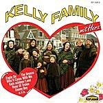 The Kelly Family Mit Herz