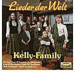 The Kelly Family Lieder Der Welt - Album