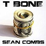 T-Bone Sean Combs - Single