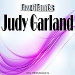 Judy Garland Jazz Giants: Judy Garland