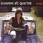 Susanne Alt Quartet Delight