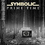 Symbolic Prime Time