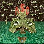 ASC Flood Tide Rising