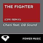 Chani The Fighter - Single