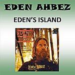 Eden Ahbez Eden's Island