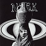 No-Neck Blues Band Angelo Mai