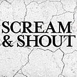Chani Scream & Shout - Single