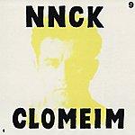 No-Neck Blues Band Clomeim