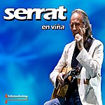 Joan Manuel Serrat Serrat, En Vina (En Vivo)