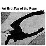 Art Brut Top Of The Pops