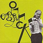 No-Neck Blues Band Embryonnck Cd Version
