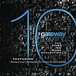 Gateway Worship The First 10 Years Collection