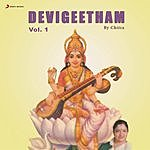 K.S. Chithra Devigeetham Vol : I