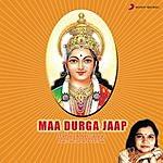 Sadhana Sargam Maa Durga Jaap