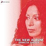 Shweta Shetty The New Album