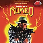 Deva Aaj Ka Romeo