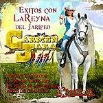 Carmen Jara Exitos Con La Reyna Del Jaripeo