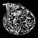 Time Time (Remastered)