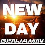 Benjamin New Day - Single