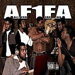 Six A.F.1.F.A (Feat. Shawn Archer)