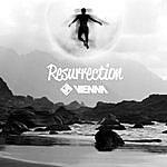 Vienna Resurrection