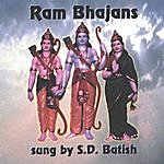S.D. Batish Ram Bhajans - Devotional Hindu Folk Songs