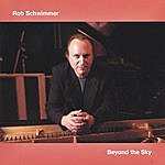 Rob Schwimmer Beyond The Sky