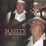 Scotty Torgerson Hits Volume 2