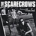 The Scarecrows The Scarecrows Featuring Marc Ford