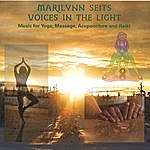 Marilynn Seits Voices In The Light: Music For Yoga, Massage, Acupuncture, Reiki