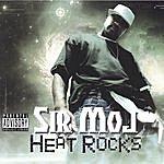 Sir-Moj Heat Rocks