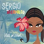 Sergio In Acapulco Visits An Island